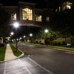 pedestrian lights